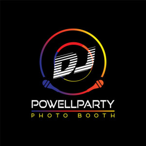 Powell Party Photo Booth - Photo Booths / Outdoor Movie Screens in Austin, Texas
