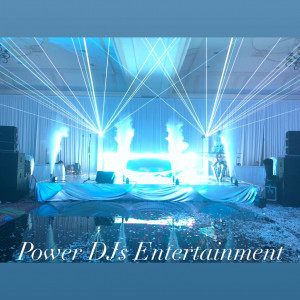 Power DJ's Entertainment - DJ / Sound Technician in Miami, Florida