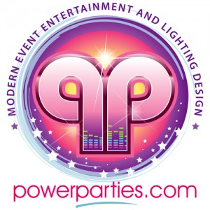 Power Parties DJs, Lighting and Photo Booths - Wedding DJ in Fort Lauderdale, Florida