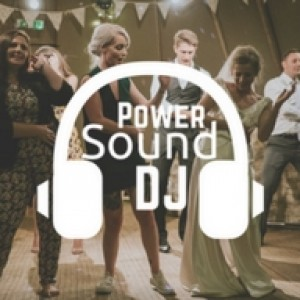 Power Sound DJ Ent. Wedding DJ
