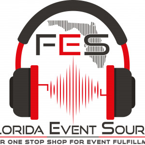 Florida Event Source - DJ / Sound Technician in St Petersburg, Florida