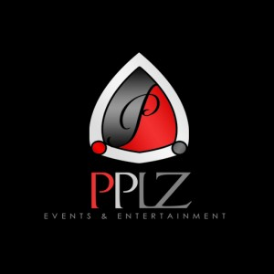 PPLZ Events & Entertainment - Event Planner in Lawrenceville, New Jersey