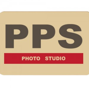 PPS Photo Studio - Photographer in Miami, Florida