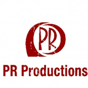 PR Productions - DJ in Atlanta, Georgia