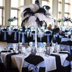 PRA Wedding & Events - Event Planner in Greensboro, North Carolina