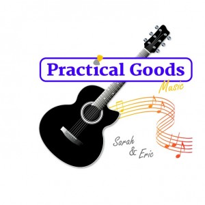 Practical Goods - Americana Band in Hudson, Wisconsin