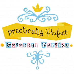 Practically Perfect Princess Parties - Look-Alike in Santa Clarita, California