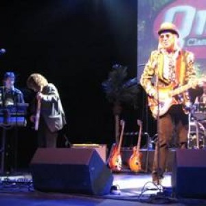 Practically Petty Tribute Band - Tom Petty Tribute in Toronto, Ontario