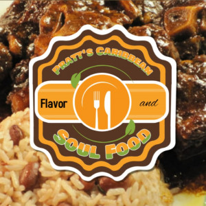 Pratt's Caribbean flavor and Soul food - Caterer in Montgomery, Alabama