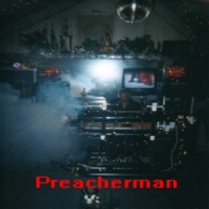 Preacherman - One Man Band in Las Vegas, Nevada