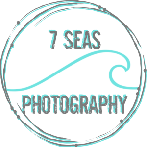 7 Seas Photography - Photographer in Indianapolis, Indiana
