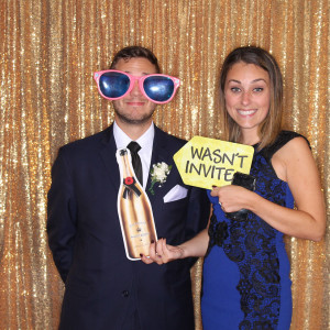 Precious Memories Photo Booth - Photo Booths / Family Entertainment in Groveland, Florida