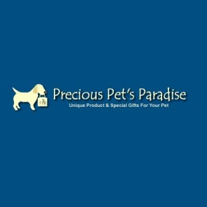 Precious Pets Paradise - Event Planner in Miami Springs, Florida