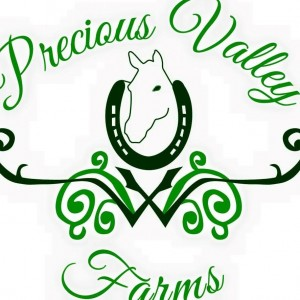 Precious Valley Farms - Animal Entertainment in Elliston, Virginia