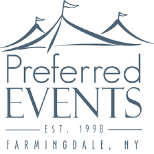 Preferred Events - Tent Rental Company in Farmingdale, New York
