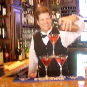 Premier Bartending - Bartender in Jacksonville, Florida