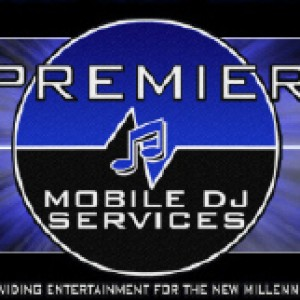 Premier DJ Service - Mobile DJ in Saugus, Massachusetts