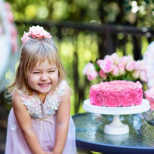 Premier Events By Melissa - Event Planner / Princess Party in Denver, Colorado