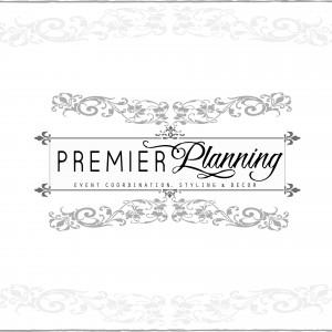 Premier Planning, LLC - Event Planner in Philadelphia, Pennsylvania