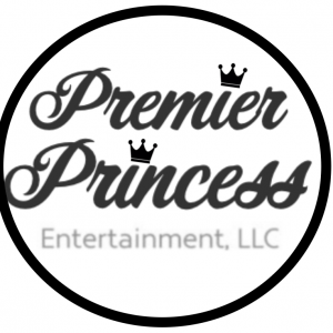 Premier Princess Entertainment LLC - Princess Party in Colorado Springs, Colorado