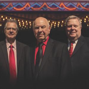 Premier Sound - Southern Gospel Group in Hot Springs Village, Arkansas