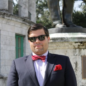 Premiere Motivation - Motivational Speaker in Miami, Florida