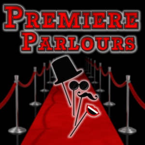 Premiere Parlours Photo Booths - Photo Booths in Tipton, Missouri
