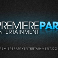 Premiere Party Entertainment - Wedding DJ in Greenville, South Carolina