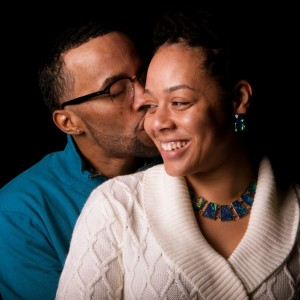PremiumXposure Photography - Portrait Photographer in Washington, District Of Columbia