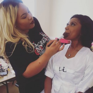PreshBeauties - Makeup Artist in Chevy Chase, Maryland