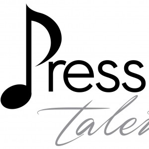 PressPlay Talent - Dance Band in New York City, New York