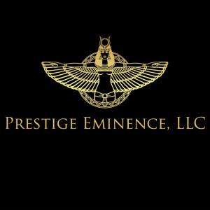 Prestige Eminence LLC - DJ / Mobile DJ in Dumfries, Virginia