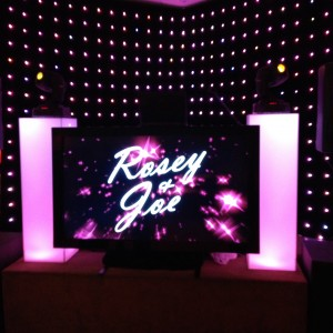 Prestige Entertainz - Wedding DJ / Wedding Entertainment in Montreal, Quebec