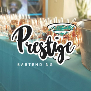 Prestige Mobile Bartending SJ - Bartender / Wedding Services in Fontana, California