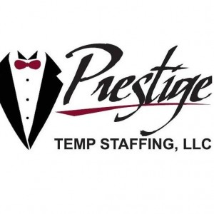 Prestige Temp Staffing - Bartender / Waitstaff in Houston, Texas