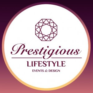 Prestigious Lifestyle Events & Design  - Wedding Planner in Washington, District Of Columbia