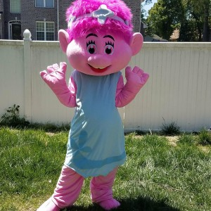 Pretend with Us - Princess Party / Costumed Character in Virginia Beach, Virginia