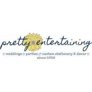 Pretty Entertaining - Wedding Planner / Event Planner in Bristow, Virginia