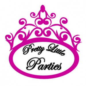 Pretty Little Parties - Costumed Character in Burlington, Wisconsin