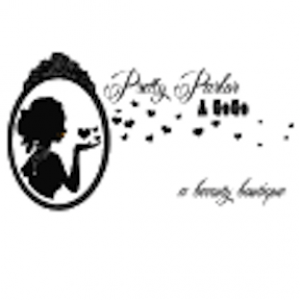 Pretty Parlor a GoGo - Makeup Artist / Hair Stylist in San Francisco, California