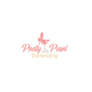 Pretty Pearl Bartending - Bartender in Columbia, South Carolina