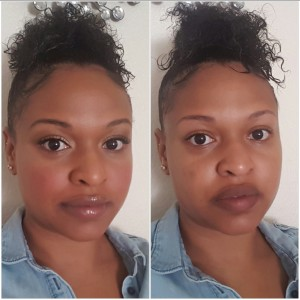 Pretty Pouty Face - Makeup Artist / Wedding Services in Oakland, California