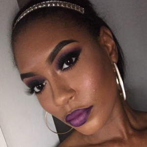 Pretty Loves Pink MUA - Makeup Artist in Inkster, Michigan