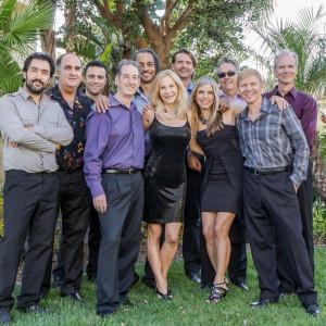 Pretzel Logic - A Steely Dan Revue - Steely Dan Tribute Band in Beverly Hills, California