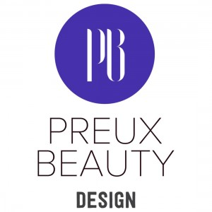 Preux Beauty - Hair Stylist / Wedding Services in Manhattan Beach, California