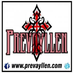 Prevayllen