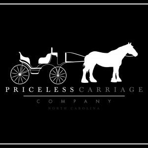 Priceless Carriage Company - Horse Drawn Carriage in Morganton, North Carolina