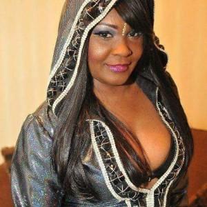 Priceless - R&B Vocalist in New York City, New York