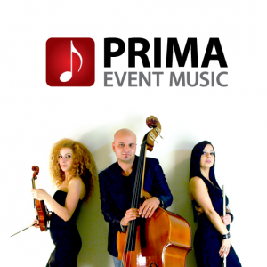 Prima Event Music - Wedding Band in Los Angeles, California