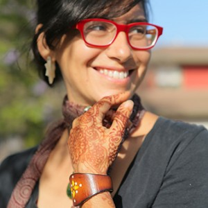 Primal Henna Arts